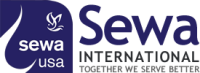 Sewa International Logo