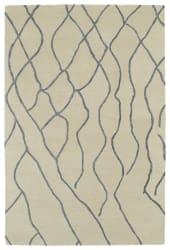 Rugstudio Sample Sale 100105R Ivory