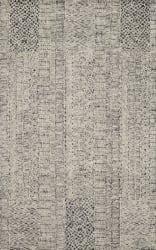Loloi Peregrine Per-06 Charcoal