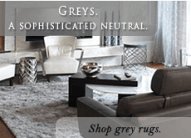 Rug Studio Best Selection Of Area Rugs With Free Shipping