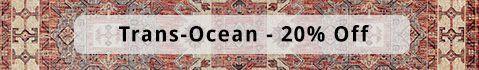 Trans-Ocean - Discount Area Rugs