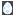 [Image: egg_qfp6ft.png]