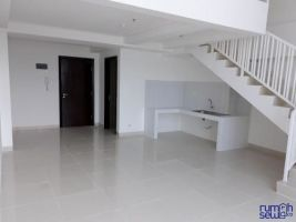 Good Price Disewa murah Apartemen SOHO Podomoro City Central Park  ->