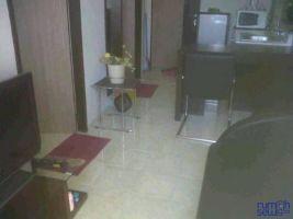 Sewa apartemen the edge ->