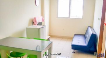 Apartemen Gading Icon, dekat Mall Kelapa Gading, Mall Cempaka Mas, Mall Artha Gading,Rumah Sakit Mediros ,Terminal Pulo Gadung. ->