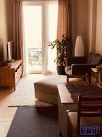 Apartment Grande Valore ->