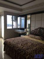 Apartemen Studio Sudirman Suite Bandung ->