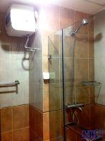 Disewakan Apartemen Tamansari Sudirman Fully furnished studio ->