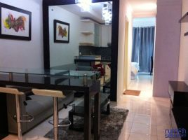 Disewakan Apartemen The Boulevard 1 bedroom fully furnished ->