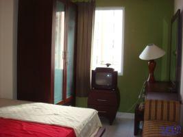 Apartment The 18th Rasuna Kuningan 1 BR ->
