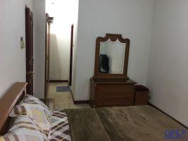 Apartment Simprug 3+1 BR ->