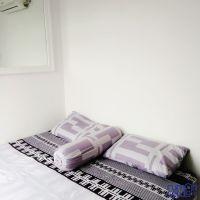 Disewakan Apartemen Permata Eksekutif 2 Bedroom ->