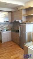 Disewakan Apartment The suites Bandung ->