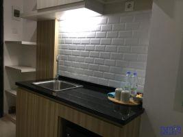 Luxurious Apartment In The Heart Of Paris Van Java ->