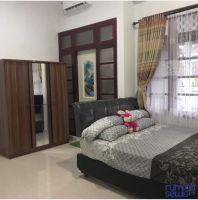 Rumah dikontrakkan Taman Griya Jimbaran Bali ->