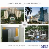 East Coast residence 2 Bedroom ->