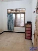 Rumah di sewakan daerah surabaya kota -> Kamar 2