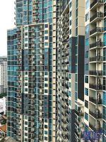 Disewakan Apartemen Bellagio,fully furnished,siap huni. ->