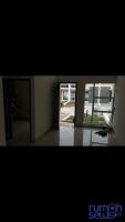 Sewa Rumah Palembang ->