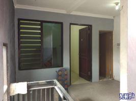 Rumah Cantik Di Taman Indah Regency Sidoarjo ->