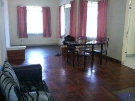 Rumah Disewa Di Sukajadi Batam ->