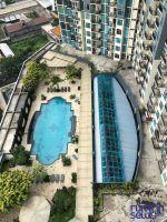Disewakan Apartemen Bellagio A.2015,fully furnished,siap huni. ->