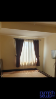 Disewakan Apartemen The 18th Residence,fully furnished,siap huni. ->