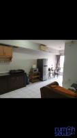 Disewakan Apartemen The 18th Residence 1826 HN,fully furnished,siap huni. ->