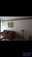 Disewakan Apartemen Taman Rasuna Tower 9 Lantai 5E,fully furnished,siap huni. ->