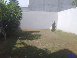 Rumah 3 Kamar Citraland Cirebon Cluster Aborside ->