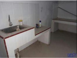Rumah 3 Kamar Gunung Pangilun Padang ->