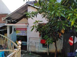 Kontrakan Rumah 6kamar 2 Kmar Mandi ->