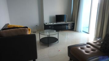 For Rent: Luxury Windsor Apartment in West Jakarta, Indonesia ->