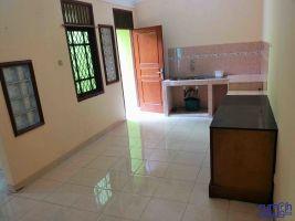 Di Sewakan Rumah di BSD City, Griya Loka, Tangerang, Banten -> Ruang Dapur