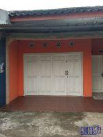 Ruko Murah Di Tangerang ->