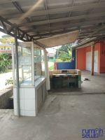 Lapak Murah Di Tangerang ->