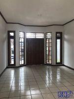 Rumah Disewakan 3+1 KT 2+1 KM Siaga Jakarta selatan -> Ruang Depan (ruang Tamu)