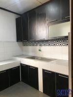 Rumah Disewakan 3+1 KT 2+1 KM Siaga Jakarta selatan -> Dapur Kotor