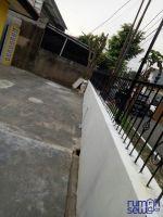 Rumah Disewakan Jakarta Barat  ->