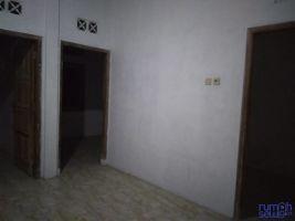 3 Kamar Dalam