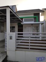 Disewakan Rumah Di Metland Cibitung Dekat Dengan Stasiun ->