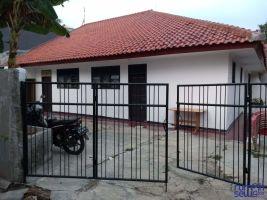 Kos-an pria disewakan di Jl. H. Abdurrahman I No. 19,  RT. 008/01,  Jagakarsa, Jakarta 12530 - Bisa akses mobil  ->