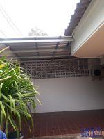 Disewakan Rumah di Pulo Gebang Jaktim ->