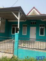 Rumah Sewa Mutiara Gading City ->
