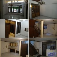 2 Lantai Rumah Depok Mulya via Shima Properti -> Lantai 1