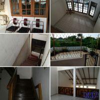 2 Lantai Rumah Depok Mulya via Shima Properti -> Lantai 2
