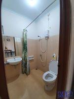 Rumah Furnish 3 KT Sentul City disewakan Sentul Nirwana ->