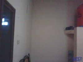 Sewa Rumah Murah Bebas Banjir -> Ruangan Atas