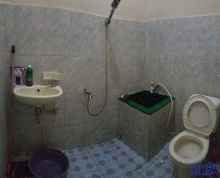 Sewa Rumah Semi-Furnished di Selindung Baru, Gabek, Pangkalpinang Bangka (SIAP HUNI 20 JULI 2020) ->