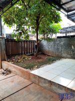 Villa Rizki Ilhami Harga Terjangkau  ->